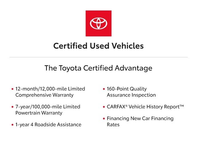 Certified Pre-Owned 2019 Toyota Tundra 4WD 1794 Edition With Navigation &  4WD