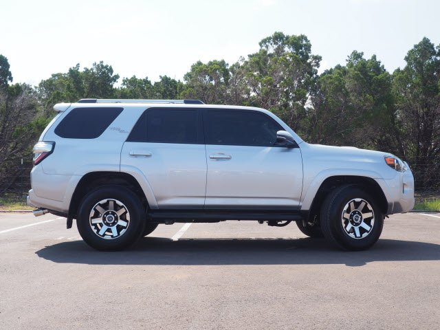 2018 toyota 4runner trd off road. perfect road new 2018 toyota 4runner trd off road premium intended toyota 4runner trd off road i